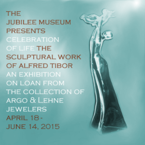 alfred-tibor-celebration-of-life-website-poster-version-2-400x400