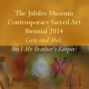 jubilee-museum-biennial-2014-banner