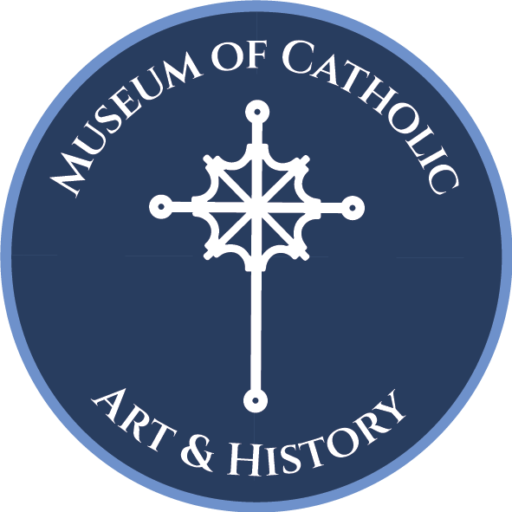 Preserving the Catholic Mind and Memory